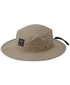 Under Armour Men's Bucket Hat