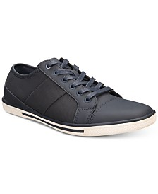 Unlisted by Kenneth Cole Men's Crown Low-Top Sneakers