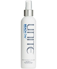 BEACH Day Texturizing Spray, 8-oz., from PUREBEAUTY Salon & Spa