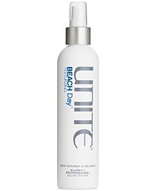 UNITE BEACH Day Texturizing Spray, 8-oz., from PUREBEAUTY Salon & Spa