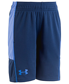 Under Armour Stunt Shorts, Toddler Boys