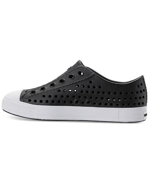 2785d6a1442f ... Skechers Little Boys  Guzman 2.0 - Helioblast Casual Sneakers from Finish  Line ...