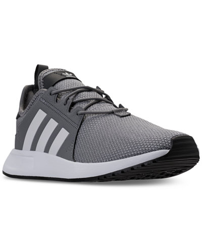 adidas Men's X_PLR Casual Sneakers from Finish Line