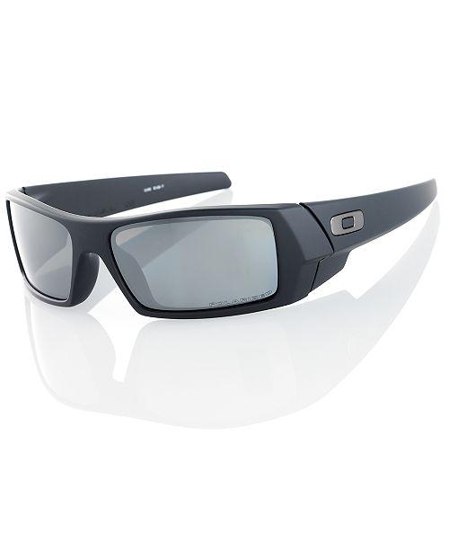 a410f39108 Oakley GASCAN Sunglasses
