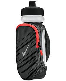 Nike Hand-Held Water Bottle