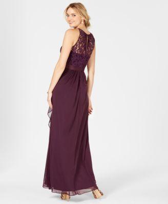 Macy's Women Party Dresses