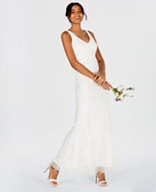Wedding Dress Dresses for Women - Macy\'s