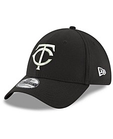 Minnesota Twins Dub Classic 39THIRTY Cap