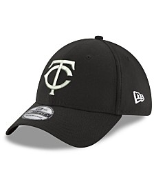 New Era Minnesota Twins Dub Classic 39THIRTY Cap
