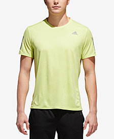 adidas Men's Response ClimaCool® Running T-Shirt