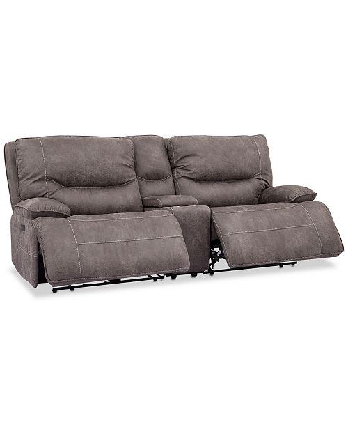Furniture Felyx 97\