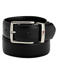 Tommy Hilfiger Reversible Dress Belt, Big Boys