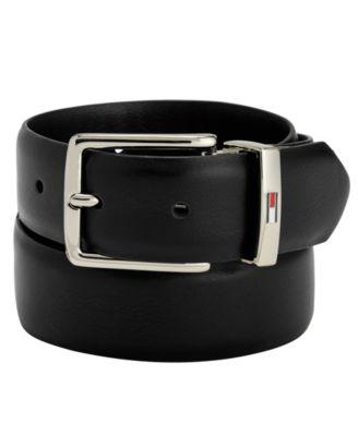 Boys Dress Belts