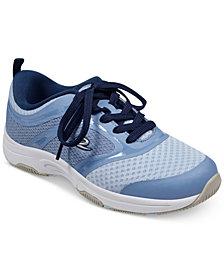 Easy Spirit On Walk Athletic Sneakers
