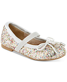 Sam Edelman Felicia Ballet Flats, Toddler Girls