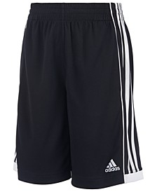 Big Boys Speed 18 Shorts