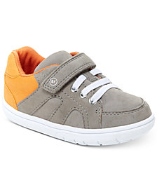 Stride Rite Noe Sneakers, Baby Boys & Toddler Boys