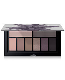 Smashbox Cover Shot Eye Shadow Palette - Punked