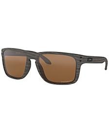 Polarized Sunglasses , OO9417  HOLBROOK XL