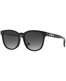 Sunglasses, GG0232SK