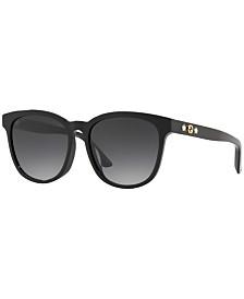 Gucci Sunglasses, GG0232SK