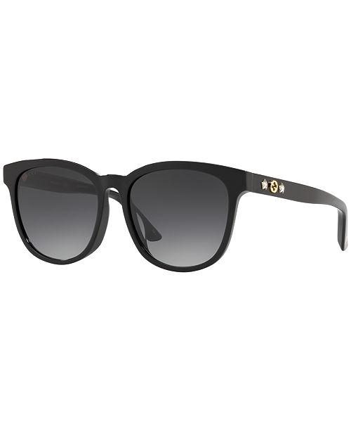 693d4391ea4 Gucci Sunglasses
