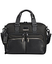 6f709d10495 Mens Backpacks   Bags  Laptop, Leather, Shoulder - Macy s