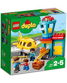 LEGO® Duplo Airport