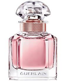 Guerlain Mon Guerlain Eau de Parfum Florale Spray, 1-oz.