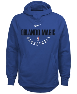 Nike Orlando Magic Elite...