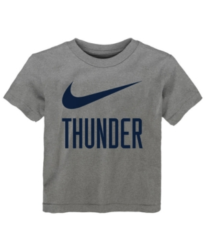 Nike Oklahoma City Thunder...