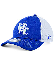 New Era Kentucky Wildcats Shadow Turn 9FORTY Cap