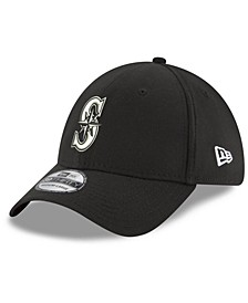 Boys' Seattle Mariners Dub Classics 39THIRTY Cap