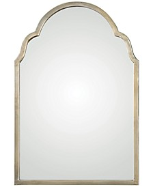 Brayden Petite Mirror