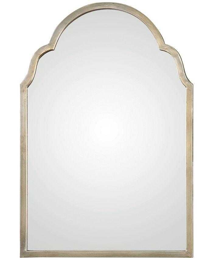 Uttermost - Brayden Petite Mirror