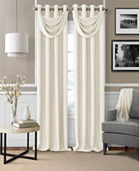 Curtains And Window Treatments Macy S
