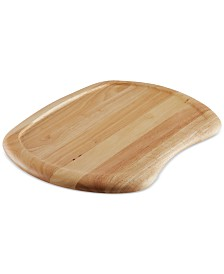 Ayesha Curry Home Collection Small Cutting Board