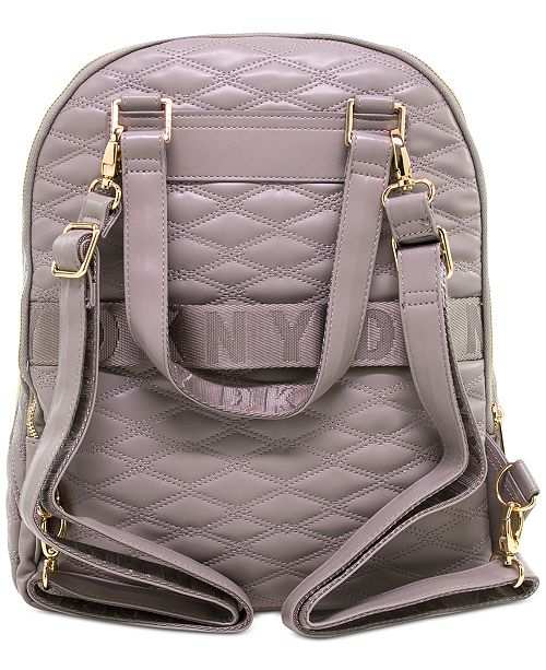 robin backpack from rockin liveurstory backpacks com quilted p quilt