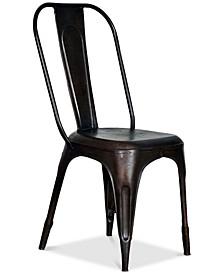 Oran Chair (Set Of 2)
