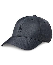 b70bcbd4e59 undefined Mulisha Men s Invader Beanie - Hats - Men - Macy s
