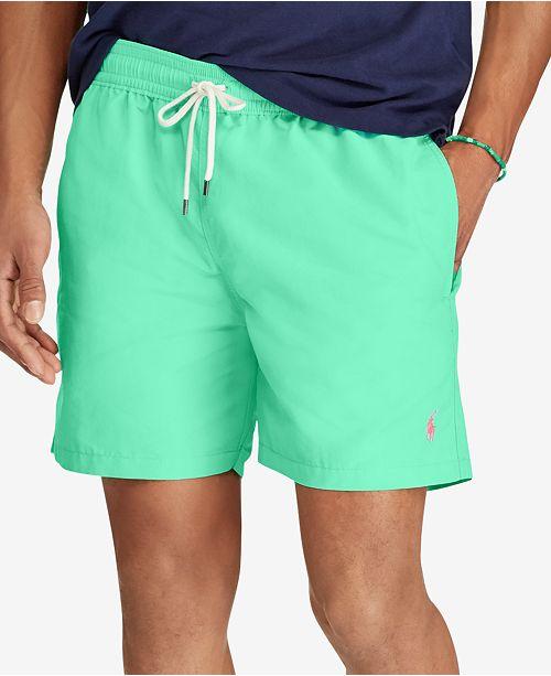 f14633746a Polo Ralph Lauren Men's 5-3/4