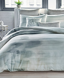 DKNY Cloud King Duvet Cover