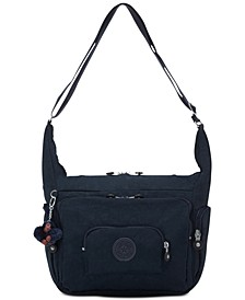 Europa Shoulder Bag