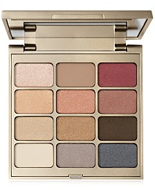 Stila Eyes Are The Window Eyeshadow Palette - Spirit