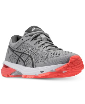 asics shoes new collection