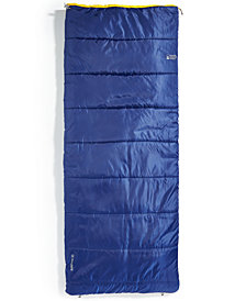 EMS® Bantam 30° Rectangular Short Sleeping Bag