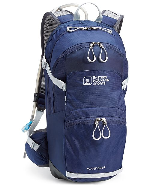 EMS® Wanderer Hydration Pack