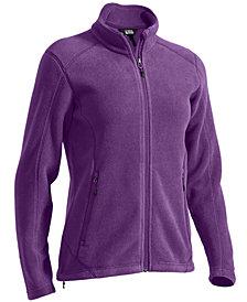 EMS® Women's Classic 200 Fleece Jacket