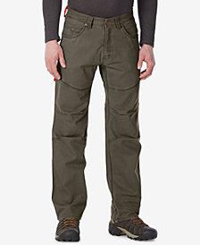 EMS® Men's Fencemender Classic Canvas Pants
