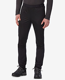 EMS® Men's Techwick® Crosswind Pants